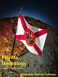 Florida Genealogy (English Edition)