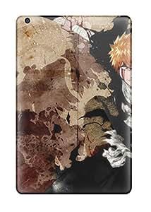 New Cute Funny Bleach Case Cover/ Ipad Mini Case Cover 8787529I39580132