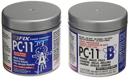 pc-products-80115-pc-11-two-part-marine-epoxy-adhesive-paste-1-2-lb-in-two-cans-off-white