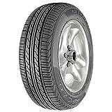 Cooper Starfire RS-C 2.0 All-Season Radial Tire - 195/60R15 88H