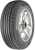 Cooper Starfire RS-C 2.0 All-Season Radial Tire - 195/60R15 88H