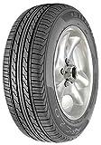 #5: Cooper Starfire RS-C 2.0 All-Season Radial Tire - 195/60R15 88H