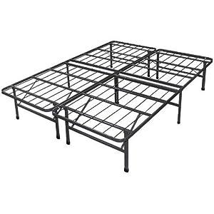 best price mattress new innovated box spring metal bed frame full - Metal Full Bed Frame