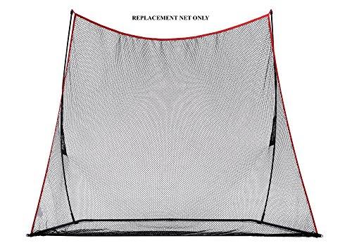 Rukket Haack Golf Net: Replacement Net Only