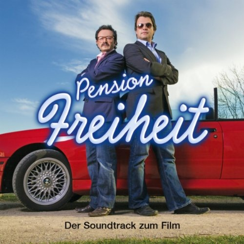 Blaue leinwand by turbolenz on amazon music - Leinwand amazon ...