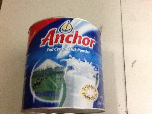 anchor-powder-milk-25-kg-58lbs-by-anchor