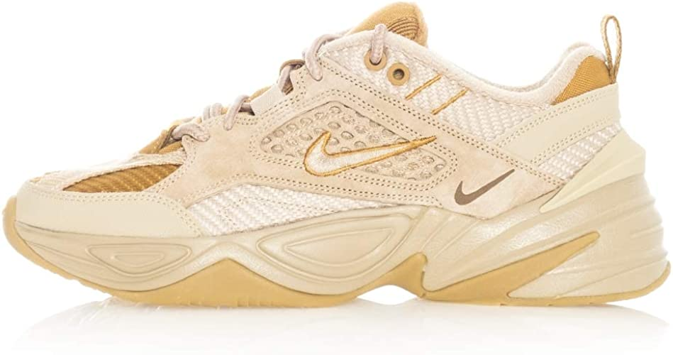 no sale tax super cheap amazing selection Amazon.com | Nike M2K Tekno Sp Mens Trainers Bv0074 Sneakers ...