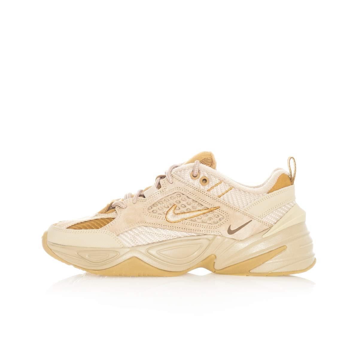 943443fd6 Amazon.com   Nike M2k Tekno Sp Mens Bv0074-200   Fashion Sneakers
