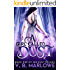 A Girl Called Dust: Book One of the Dust Trilogy