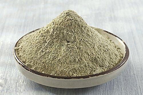 Bentonite Mineral