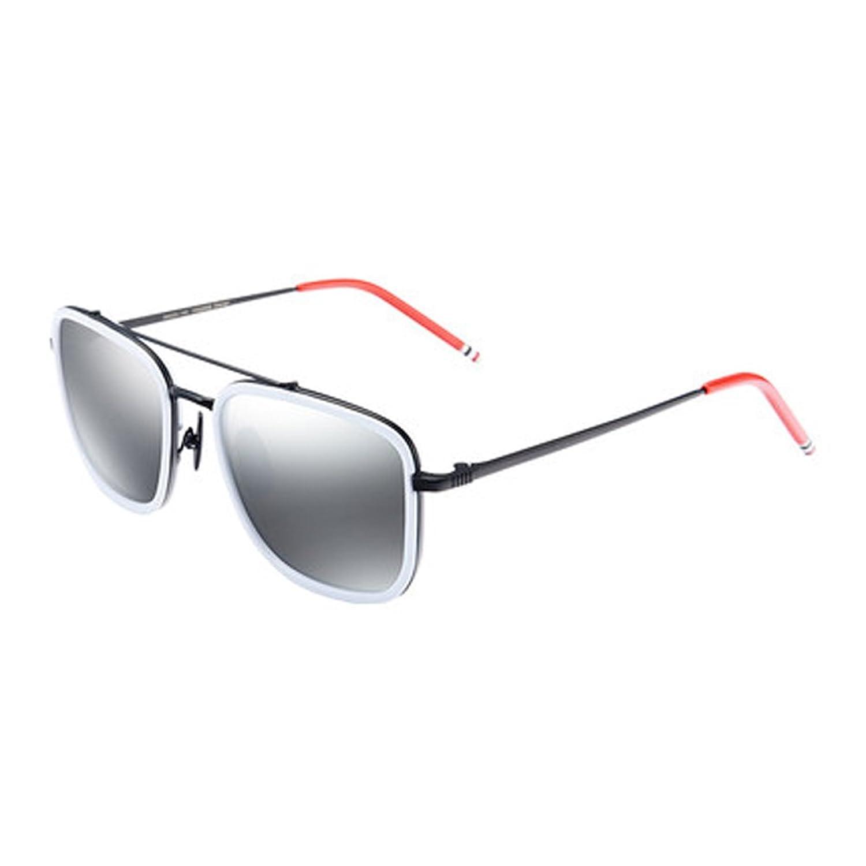 c66230590e 50% de descuento Gafas de sol de los hombres Gafas de sol de viaje de.  Polarizado ...
