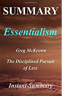 essentialism vs existentialism