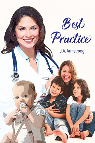Best Practice (Special Delivery Book 5)