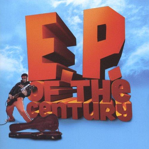 E.P. of the Century (Tanuki Suit)