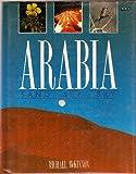 Arabia, Michael McKinnon, 0563361069