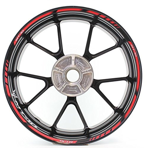 mt wheels - 3