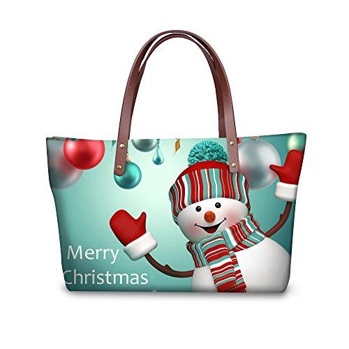 Foldable Wallets Women Casual Bags C8wcc1932al Handbags Purse leather FancyPrint 6CZpxw45q4