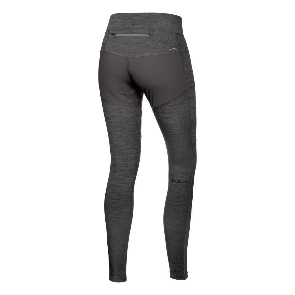 Dry Sport Femme Salewa Pedroc Legging Tights Pour De b7y6vfgY