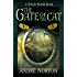 The Gate of the Cat (Witch World: Estcarp Cycle Book 8)