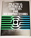 Practical Interface Circuits for Microcomputers, George Loveday, 0136913873