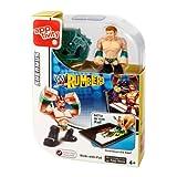 WWE - Apptivity - Sheamus WWE Rumblers Figure