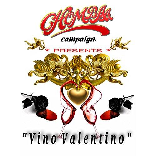 Can't Buy My Love (feat. Aaron Dunkin & Hallofame) - Valentino Buy