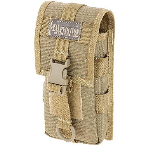 maxpedition-tc-2-pouch-khaki