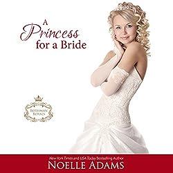 A Princess for a Bride