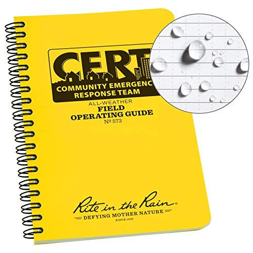 emergency response gear - 7