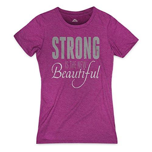 Beautiful Adult T-Shirt - 6