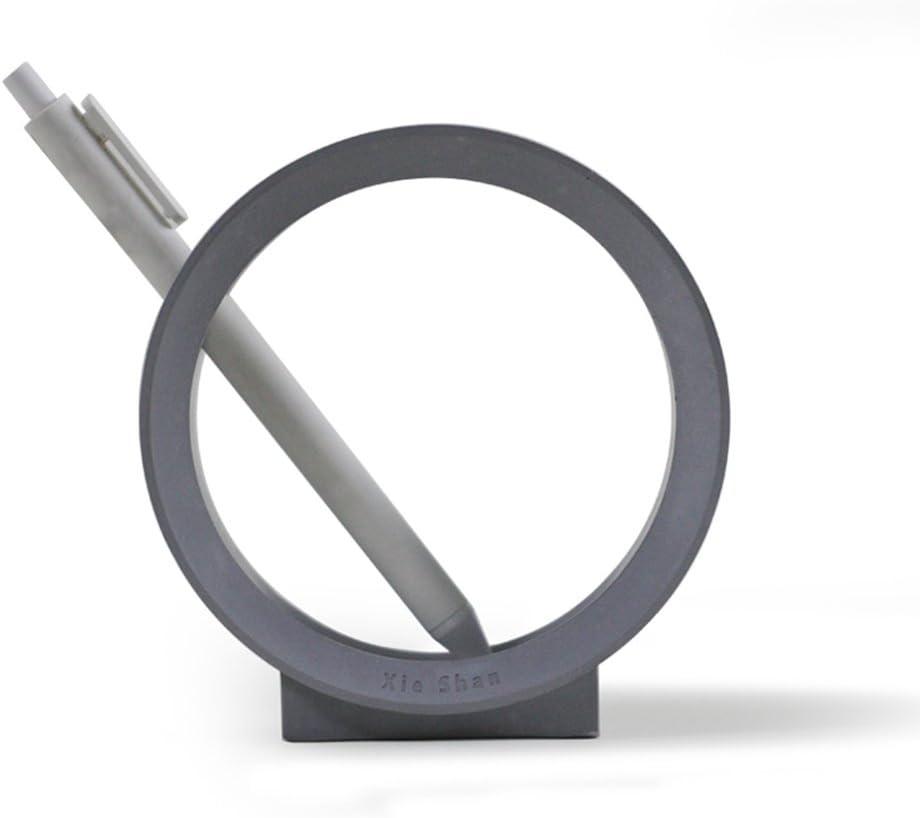 Soporte circular para bolígrafos LJJ