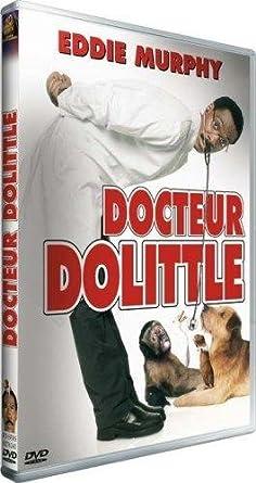 TÉLÉCHARGER DOCTEUR DOLITTLE 1 GRATUITEMENT