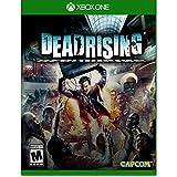 Dead Rising from Capcom