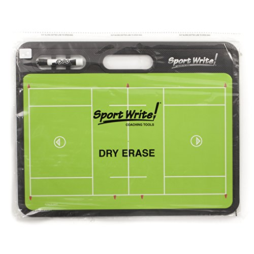 Sport Write Coaches Tool by sportwrite (Image #1)