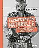 Fermentation naturelle