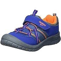 OshKosh B'Gosh Kids Lazer Boy's Bumptoe Athletic Sneaker