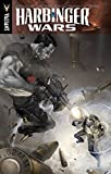 Harbinger Wars Volume 1