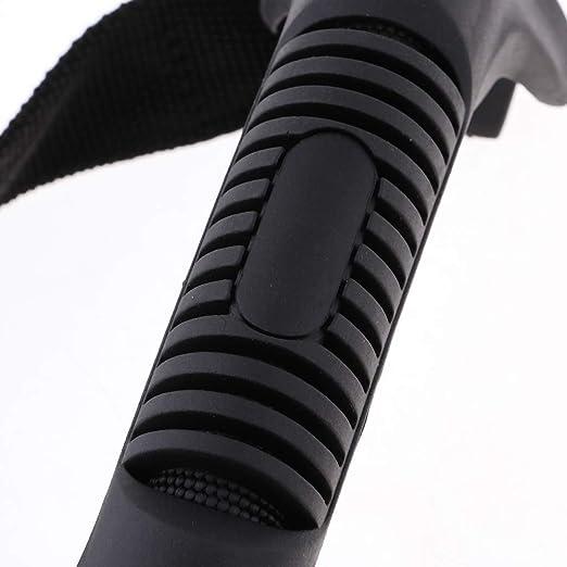 F Fityle 2pcs R/échauffeur de Mains R/éutilisable Outil pour Sports de Plein Air