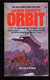 Orbit 13, Damon Knight, 0425026981