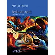 Melhores Poemas: Torquato Neto