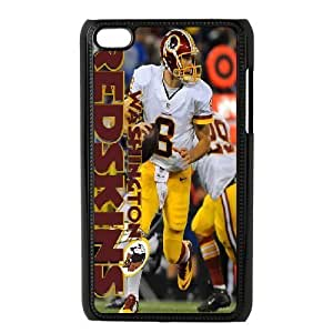 Cell Phone Case For Ipod Touch 4 SF1011168606