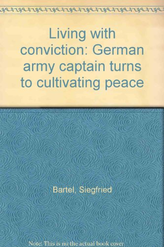 living-with-conviction-german-army-captain-turns-to-cultivating-peace
