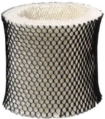 Jarden Consumer-Domestic HWF62PDQ-U Extended Life Humidifier Filter with Change Indicator