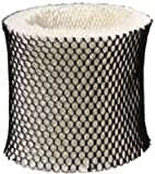 Replacement Wick Filter