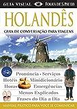capa de Holandês. Guia de Conversação