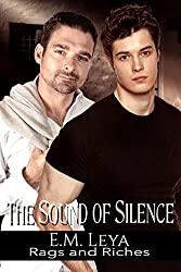 The Sound of Silence (Rags and Riches Book 11)