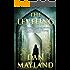 The Leveling (A Mark Sava Spy Novel Book 2)