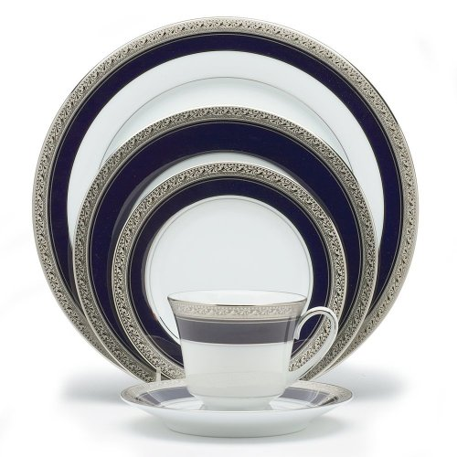 Place Setting Noritake China - 2