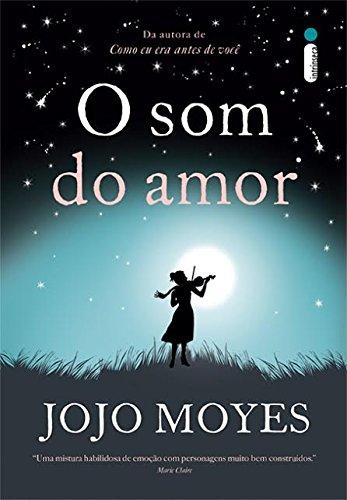 Dica de leitura - O Som do amor