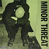 First 2 7S by Minor Threat